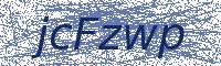 Immagine del codice di conferma